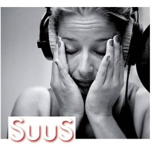 suzan-seegers-suus-cd