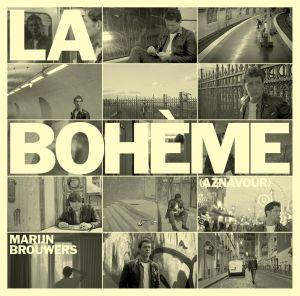 LaBohème_MarijnBrouwers